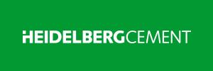 Logo HeidelbergCement