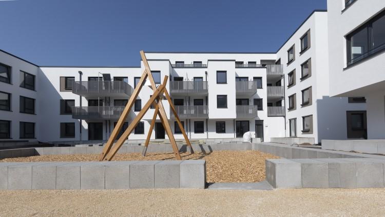 Heidelberg_Mark_Twain_Village_Konversionsflächen_Heidelberger_Beton