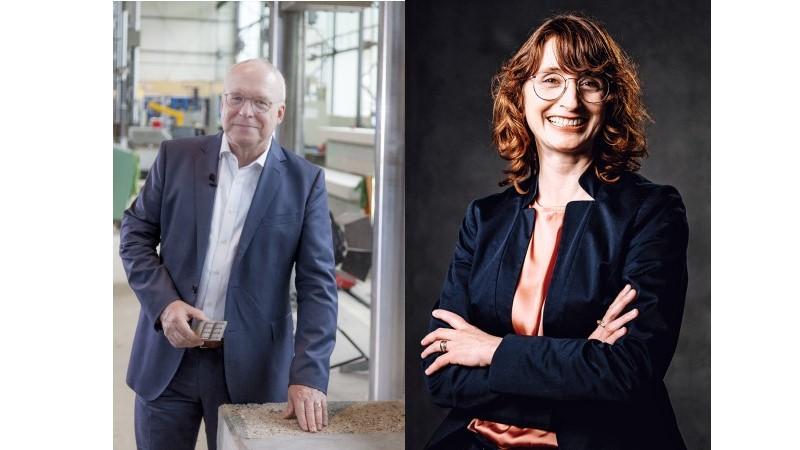 Carbonbeton_Interview_Professor_Manfred_Curbach_Dr_Jennifer_Scheydt_HeidelbergCement_context
