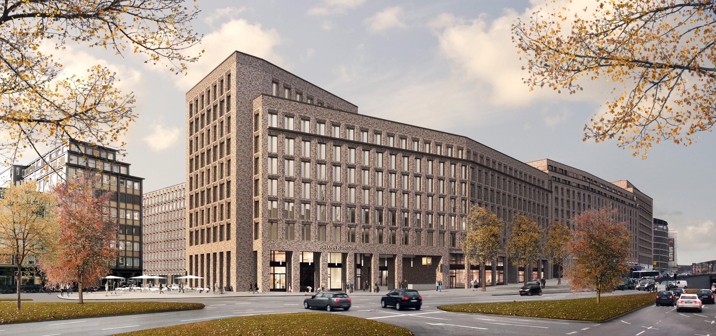 Hamburg_Johann_Kontor_Heidelberger_Beton_Sichtbeton_Weißzement_Nachhaltigkeit_CSC_Zertifizierung_Gold
